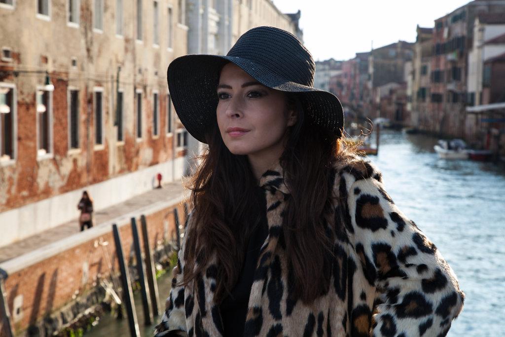 20141118-Venedig-2-065.jpg