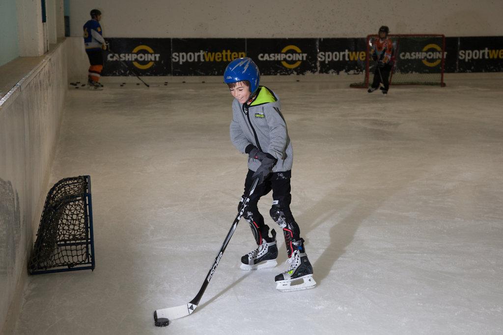 20151208-Eishockey-036.jpg