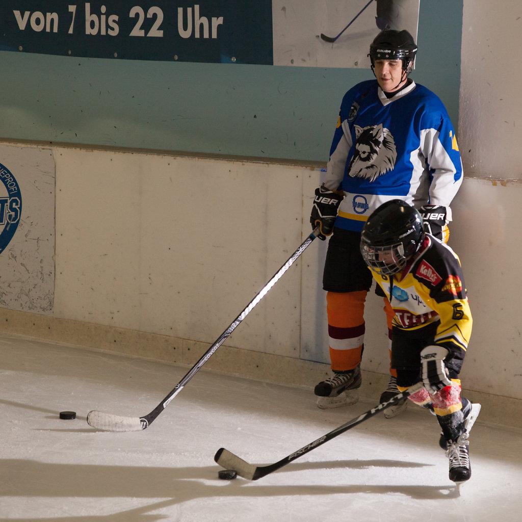 20151208-Eishockey-047.jpg