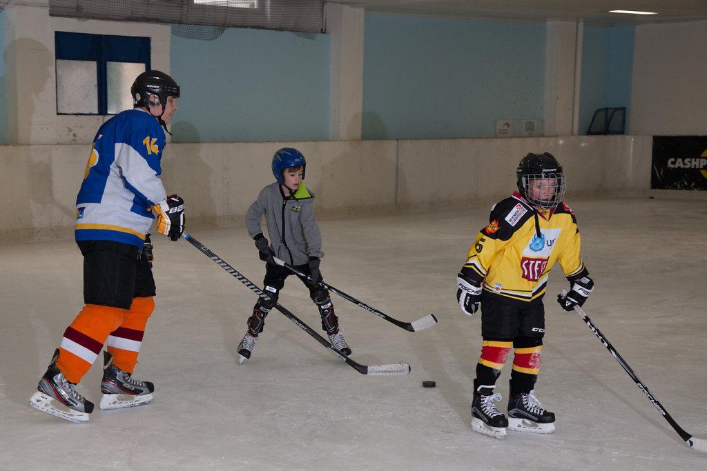 20151208-Eishockey-058.jpg