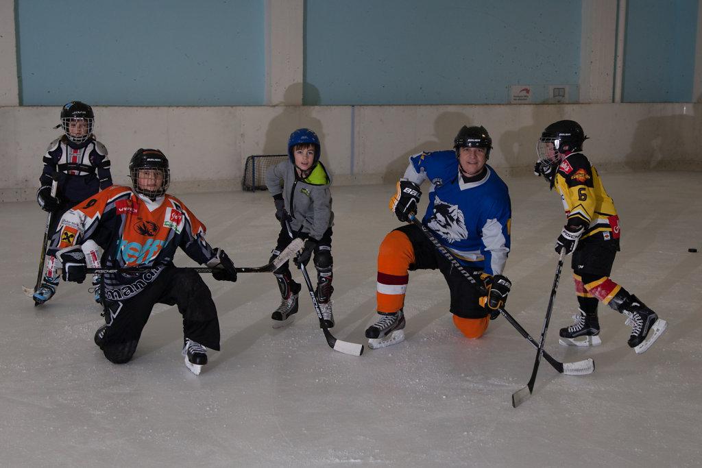 20151208-Eishockey-067.jpg