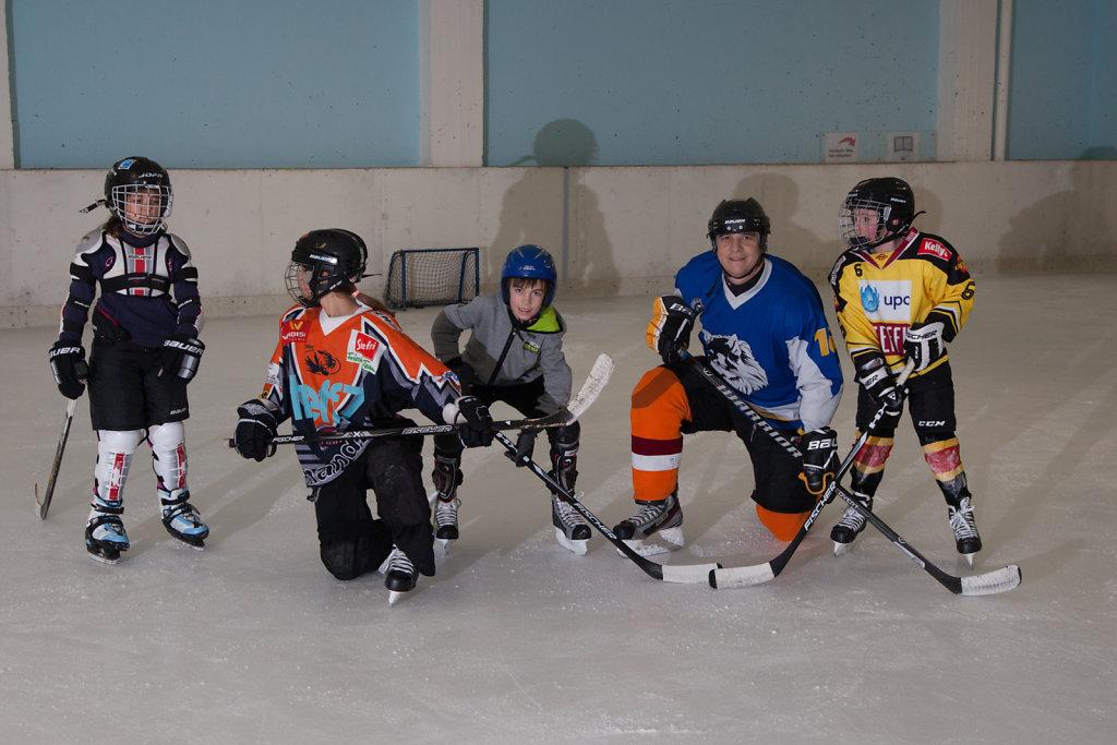 20151208-Eishockey-068.jpg
