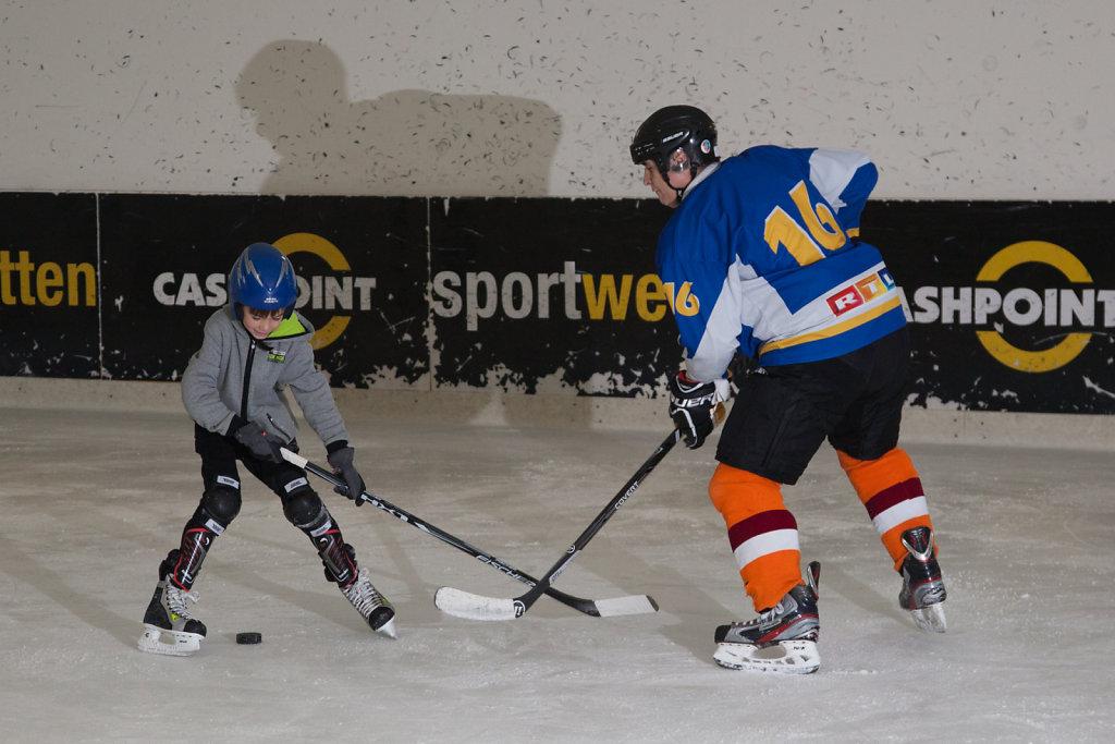 20151208-Eishockey-074.jpg