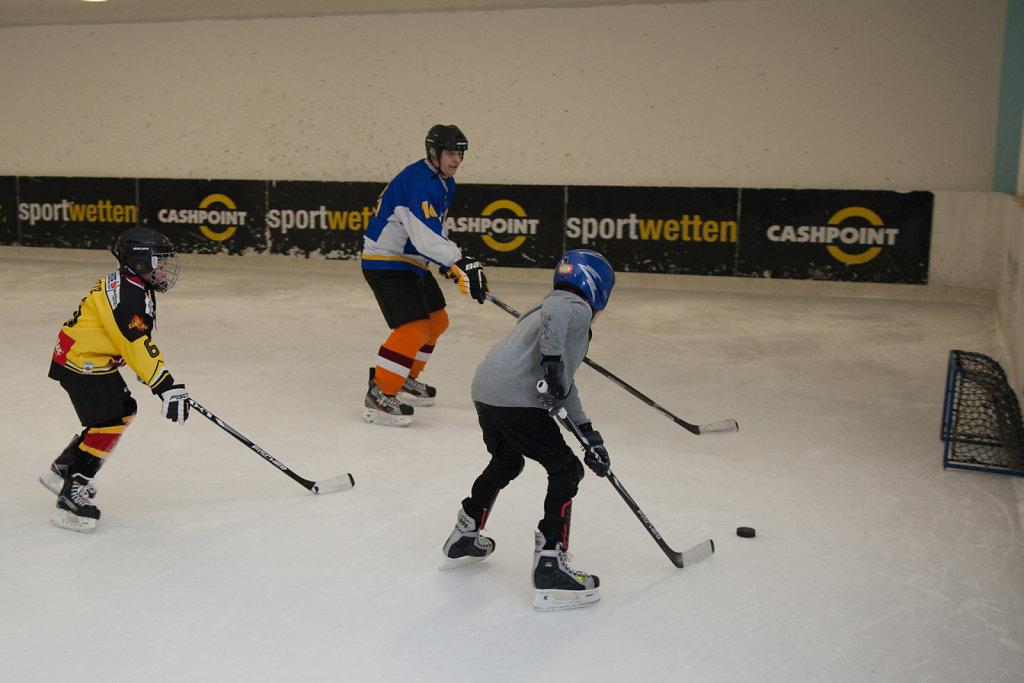 20151208-Eishockey-082.jpg