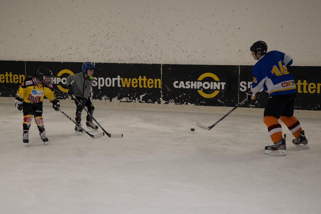 20151208-Eishockey-084.jpg