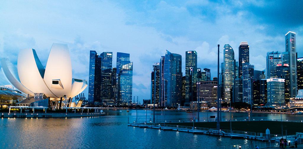20160506-Singapur-222.jpg