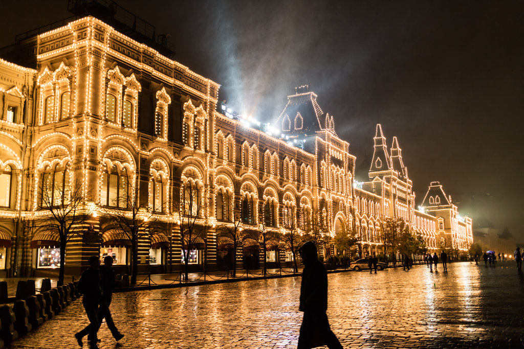 20161004-Moskau-030.jpg