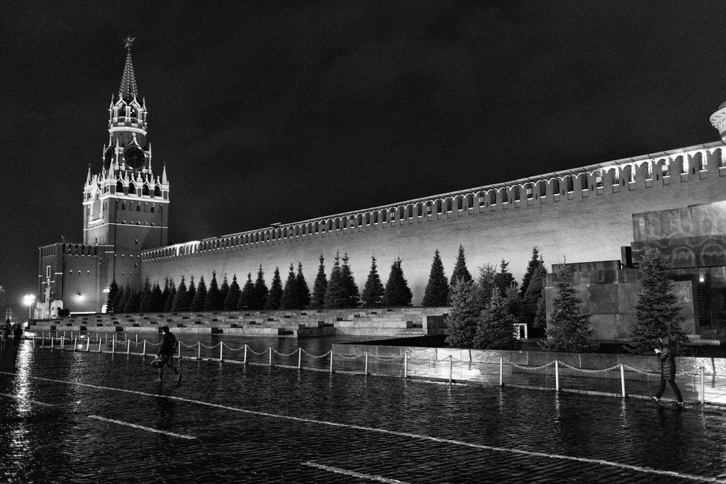 20161004-Moskau-036.jpg
