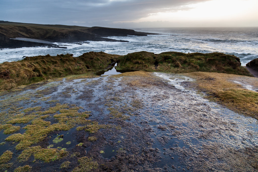 20180219-Mullaghmore-Cliffs-014.jpg